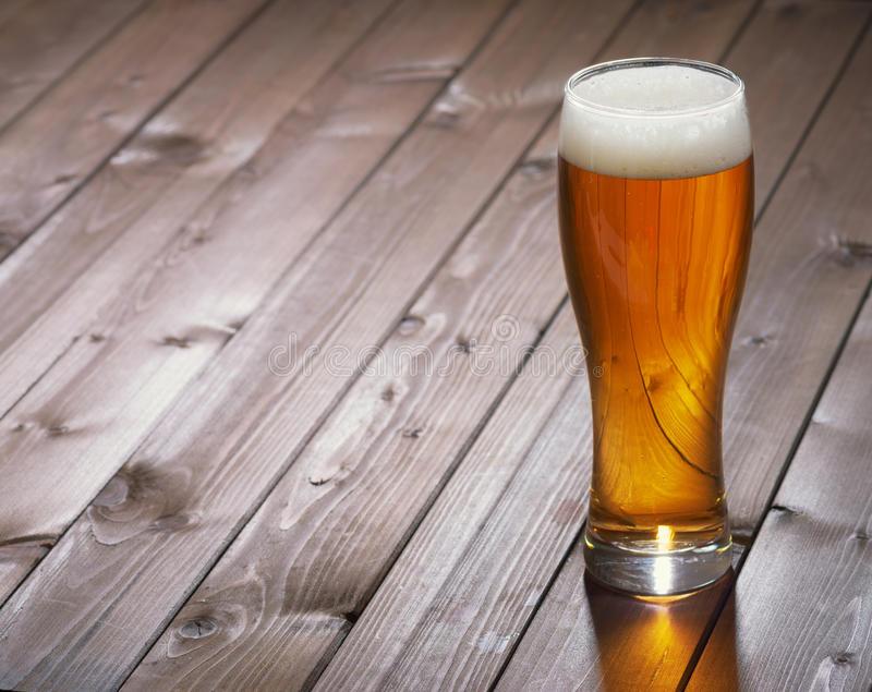 Hoegaarden er klart en god øl