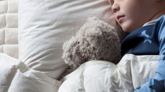 En Kapok dyne får dig til at sove godt